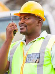 minelert mobile voice communications