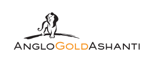 mine safety case studies - anglo gold ashanti